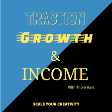 Traction Growth & Income