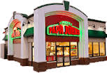 Papa John's <b>Pizza</b> & Delivery Stores Near Me