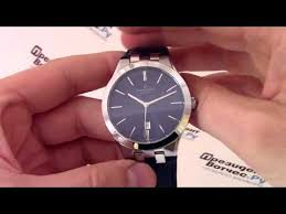 <b>Часы мужские Candino</b> в Челябинске (500 товаров) 🥇