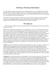 resume templates google latest cv format docs throughout  85 appealing google resume template templates