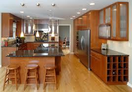 size kitchenkitchen custom cabinet doors
