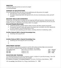 functional resume template free resume template functional