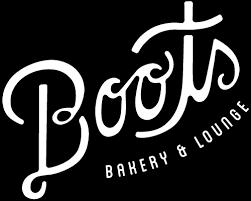 <b>Boots</b> Bakery - Vegan / Gluten-Free Bakery & Espress / Cocktail ...