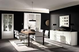 benjamin moore greige color home decor u nizwa benjamin moore greige color home decor u nizwa bedroom awesome black white