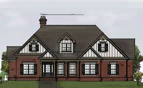 All brick home plans   House decor ideasAll brick home plans
