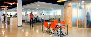 west elm office furniture. workspace solutions by inscape in addition sitstand options will be integrated as well to help facilitate wellness work environments west elm office furniture