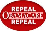 repealing