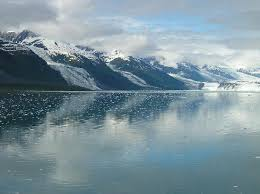 Image result for college fjord