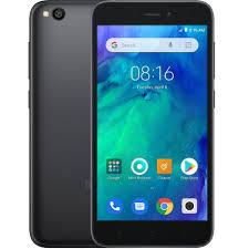 <b>Xiaomi Redmi</b> Go 1/8 <b>Black</b> купить в Киеве цены на Allo.ua ...