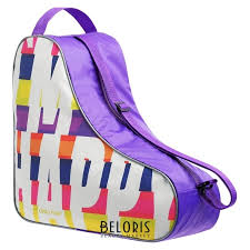 Сумка для коньков и роликов <b>Happy</b> (Onlitop) купить в Интернет ...
