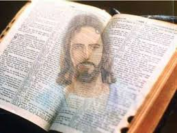 Image result for MES DA BIBLIA