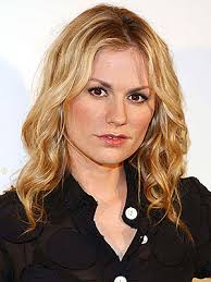 See All Anna Paquin Photos - anna-paquin-300