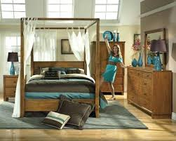 Image result for Tips For Buying The Best Bedroom Furniture