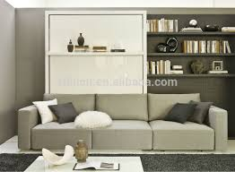 stylish high quality space saving furniture hidden cheap space saving furniture