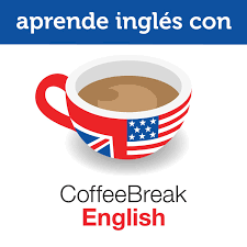 Coffee Break English