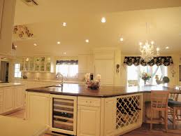 Country French Kitchen Decor Country Decorations For Kitchen All About Kitchen Photo Ideas