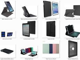 Best <b>iPad Air cases</b> and covers