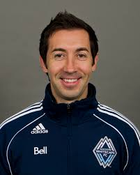Martin Rennie, the Whitecaps new coach. (Photo Courtesy The Vancouver Whitecaps/Major League Soccer). By Kevin Koczwara. The Vancouver Whitecaps (3-6-0, ... - rennie-martin-vancouver-whitecaps-fc