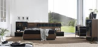 amazing quarto x intended for walnut bedroom furniture sets brilliant walnut bedroom furniture with wonderful picture latest furniture inside brilliant grey wood bedroom furniture set home