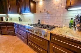 subway kitchen 40 striking tile kitchen backsplash ideas amp pictures
