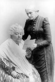 best images about susan b anthony emmeline elizabeth cady stanton and susan b anthony
