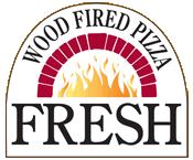 Fresh <b>Black</b> Mountain Menu | Fresh Wood Fired <b>Pizza</b>