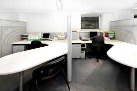 modern office furniture are durable and affordable affordable office chair