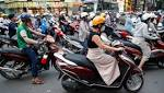 Vietnam's New Cyber Law Raises Human Rights Concerns, Threatens Vietnam's Entrance Onto the Free Trade Stage