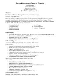 accounting resume samples click newsound co example resume for accounting resume samples click newsound co example resume for accounting student sample resume objectives for accounting positions sample resumes for