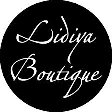 <b>инструменты для вязания</b> — Lidiya Boutique