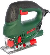 <b>Лобзик Bosch PST 800</b> PEL 0.603.3A0.120 - цена, отзывы ...