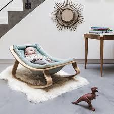 modern baby furniture from charlie crane casa kids nursery furniture