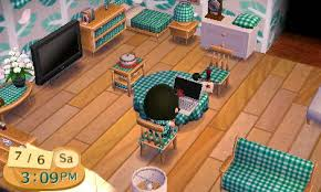 animal crossing new leaf message board for 3ds gamefaqs beautiful minimalist furniture animal crossing