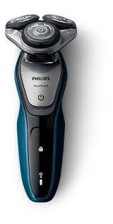 <b>Бритва Philips S5420</b>/06