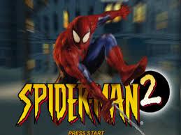 Spider Man 2 image