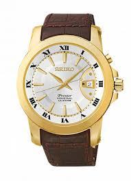 Японские <b>часы Seiko SNQ144J1</b> купить в официальном магазине ...
