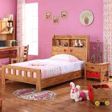 12 m acer friends wooden childrens beds custom solid wood furniture wholesale agents brown children acer friends wooden classic