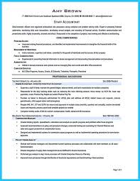 bookkeeper resume summary bookkeeper resume bookkeeper resume examples