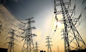 gao report praises federal efforts to safeguard electric grid corporate physical security jobs