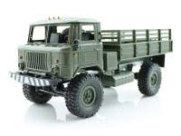 <b>Радиоуправляемые</b> грузовики | Купить машинки на ...