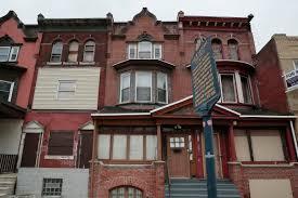 Philadelphia jazz great <b>John Coltrane's</b> house 'at risk ...