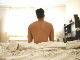 Thrush in <b>Men</b>: Symptoms, Treatment, and More