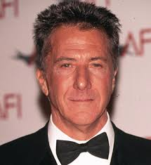 Image result for Dustin Hoffman gif