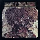 Getting Our Thing Together album by Jack McDuff