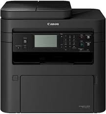 <b>МФУ Canon i-SENSYS MF</b> 269 dw (2925 C 028) Black купить в ...