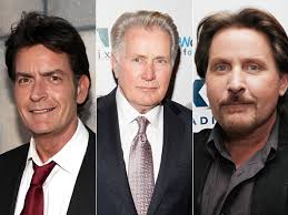 17 best ideas about charlie sheen father charlie 17 best ideas about charlie sheen father charlie sheen dad emilio estevez charlie sheen and charlie sheen real