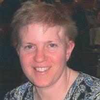Beth Louise Stein - beth-stein-obituary