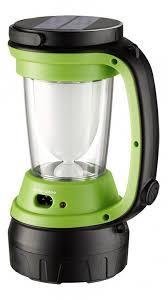 Кемпинговый фонарь <b>Novotech</b> Trip <b>NV_357681</b> купить, цены в ...