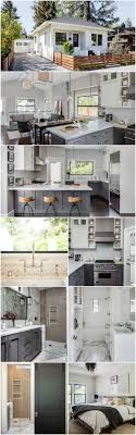 Small Picture Best 25 White house interior ideas on Pinterest Small house