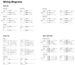 motor wiring diagram weg wiring diagrams online weg motor wiring diagram weg wiring diagrams online